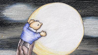 _descolgando_la_luna