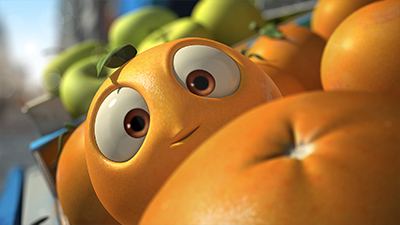 ser-o-no-ser-naranja