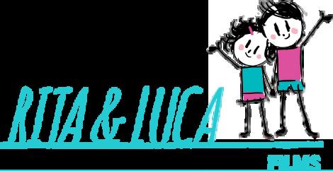 Rita & Luca Films
