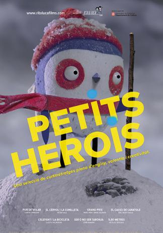 Petits Herois