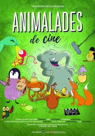 Animalades